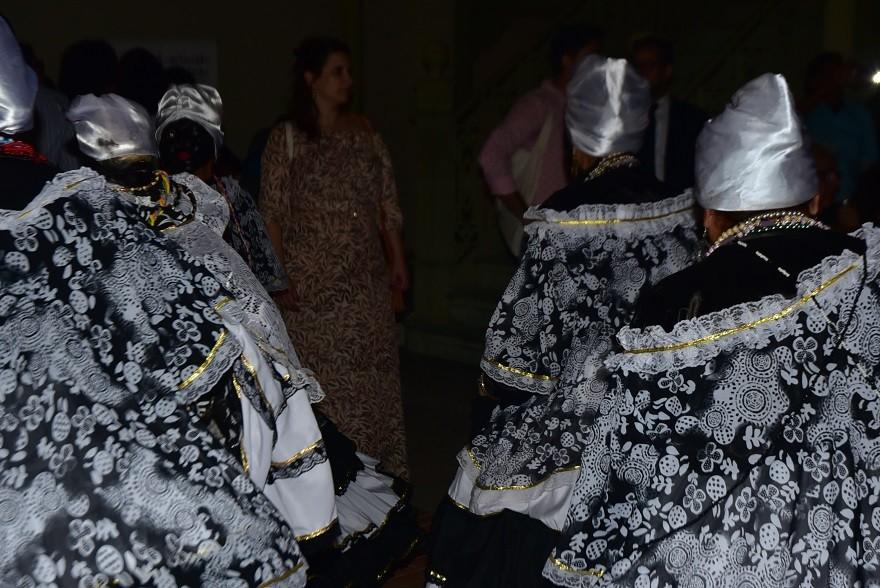 CE_Eventos_II_Seminário_Fortaleza_13