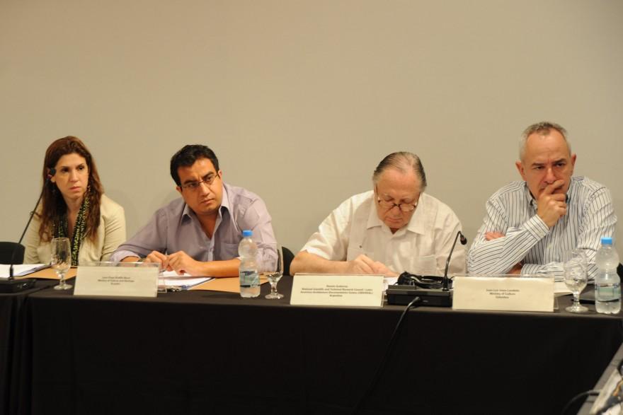 CLC_encontro_com_paises_sul_americanos