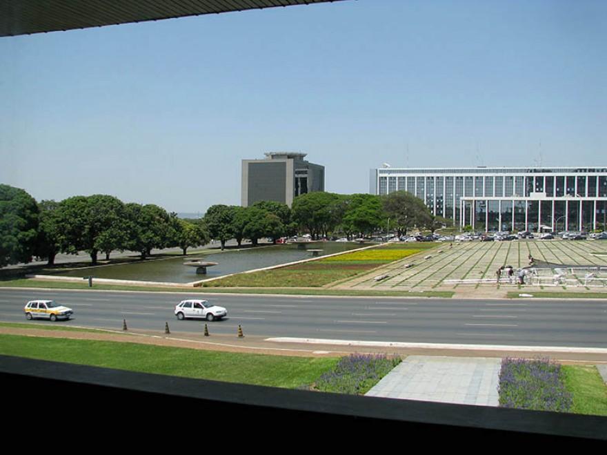 DF_Brasilia