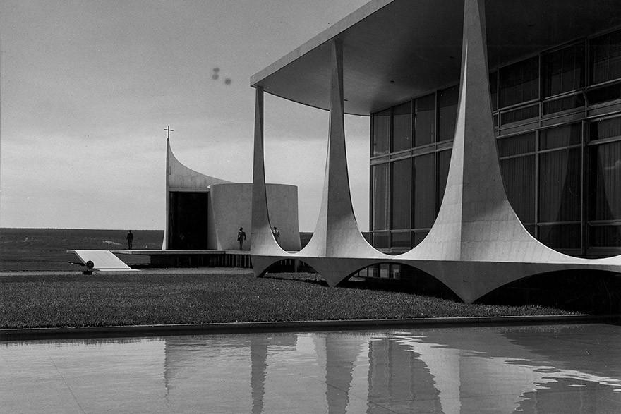 DF_Brasilia_Palacio_da_Alvorada