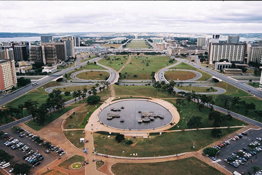 DF_BRASILIA_Brasilia