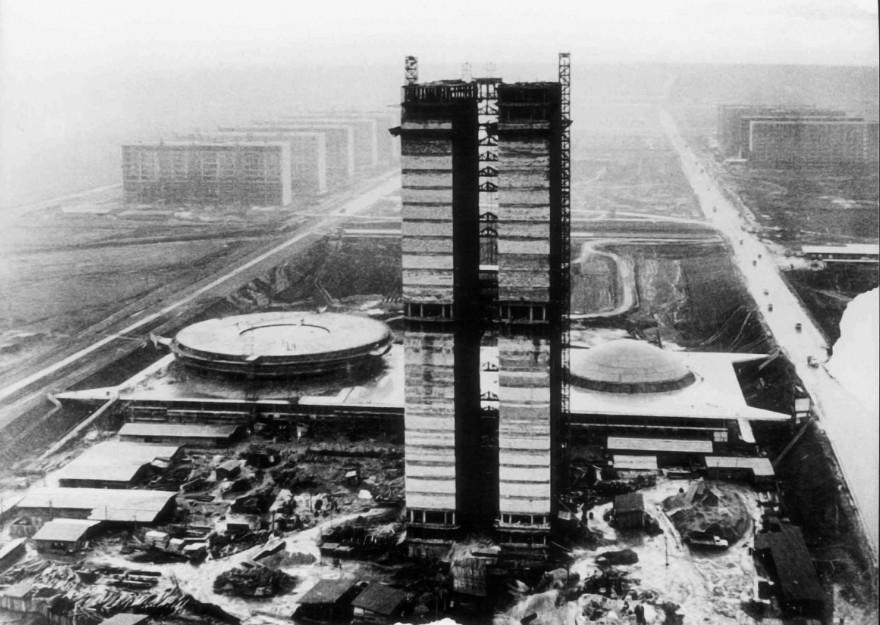 DF_Brasília_construção