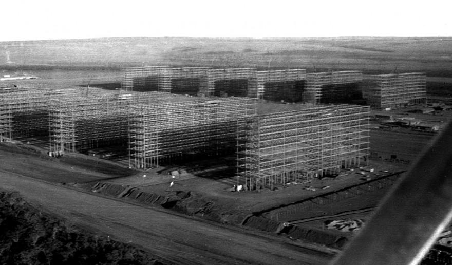 DF_Brasilia_construcao