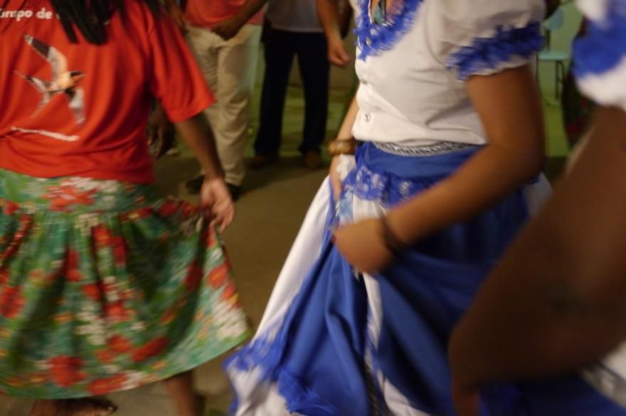 Festas_do_Jongo_no_Espírito Santo