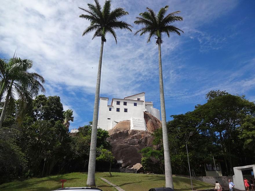 ES_Vila_Velha_Convento_01