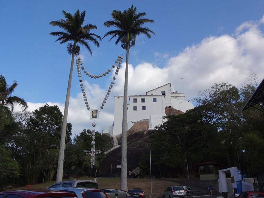 ES_Vila_Velha_Convento_05
