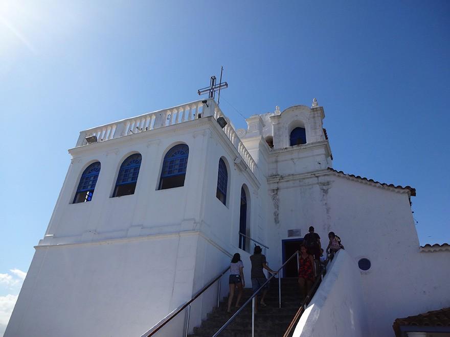 ES_Vila_Velha_Convento_07