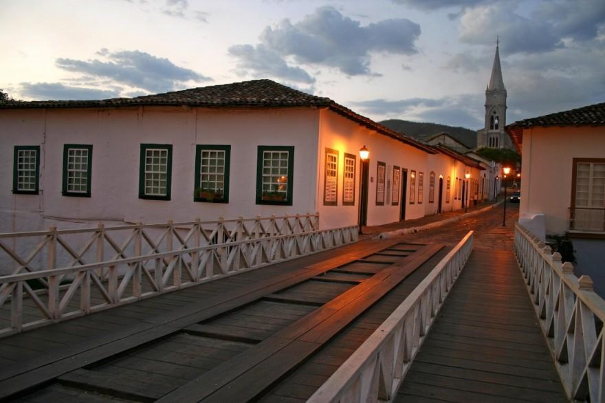 GO_Cidade_de_Goias