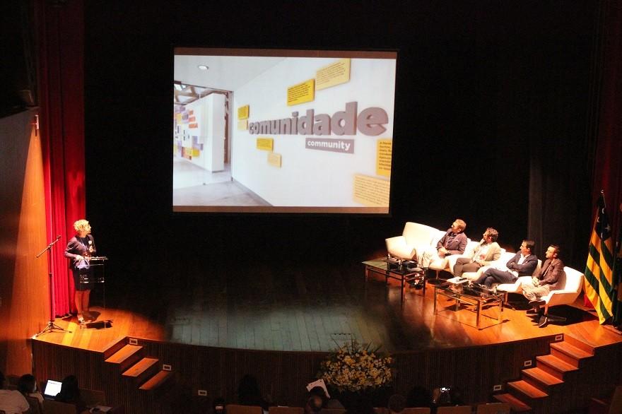 GO_Cidade_de_Goias_Seminario13