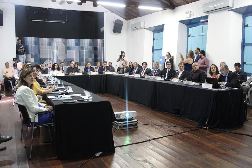 GO_Cidade_de_Goias_Seminario18