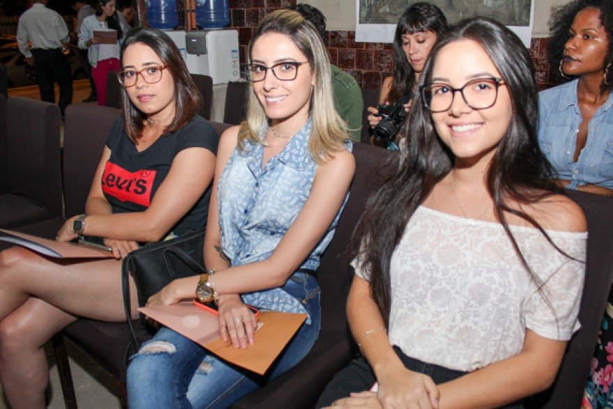 GOEventos_Café com Prosa