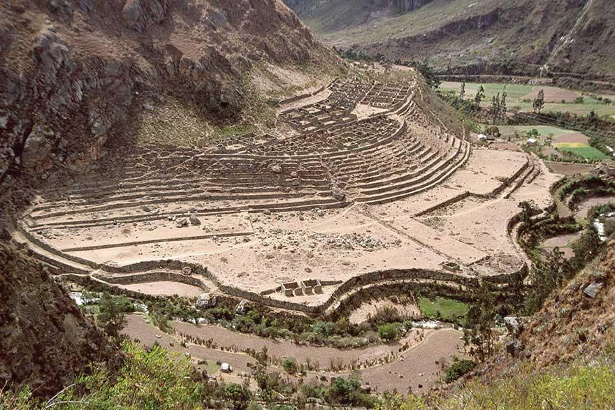 Internacional_Qhapaq_Nan-Sistema_Viario_Andean
