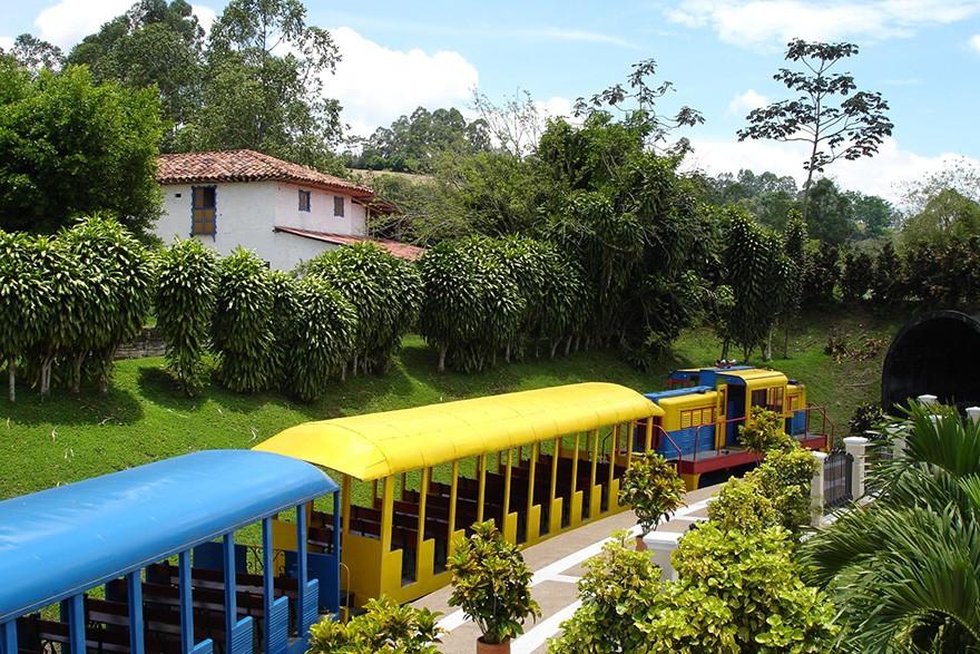Internacional_Paisagem_Cultural_Cafeeira_da_Colombia