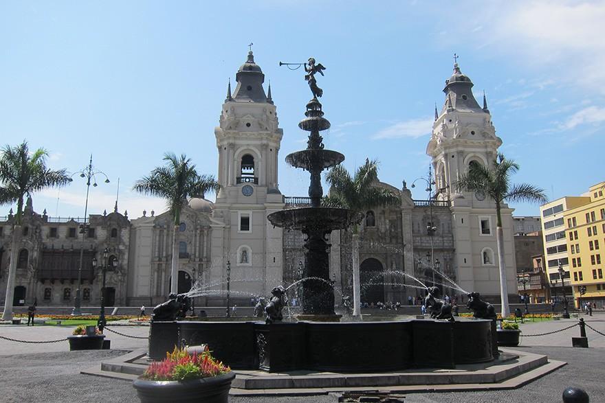 Internacional_Centro_Historico_de_Lima