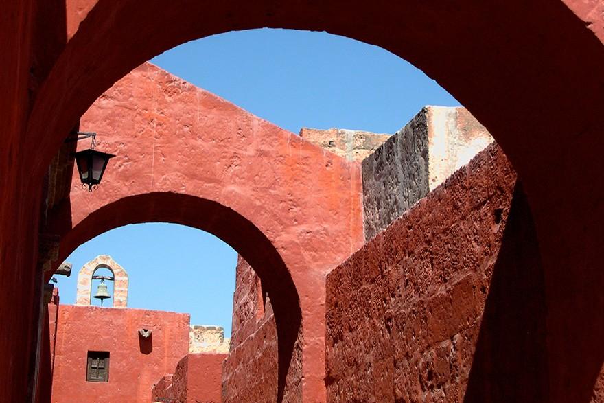 Internacional_Centro_historico_de_Arequipa