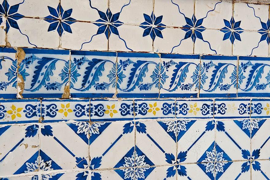MA_Sao_Luis_Azulejaria