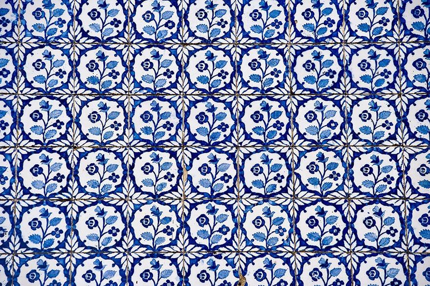 MA_Sao_Luis_Azulejaria_Detalhes