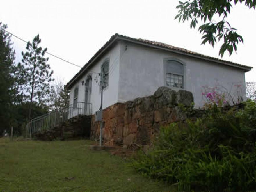 MG_ANTONIO_CARLOS_Fazenda_da_Borda_do_Campo_sede_capela_e_sobradinho_(4)