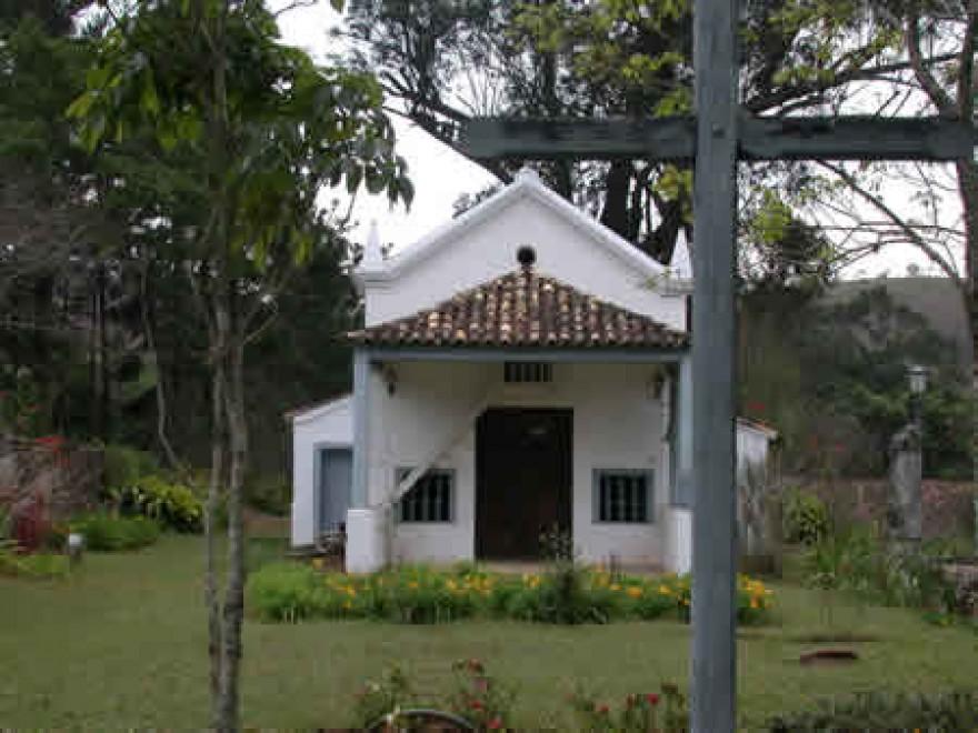 MG_ANTONIO_CARLOS_Fazenda_da_Borda_do_Campo_sede_capela_e_sobradinho_(5)