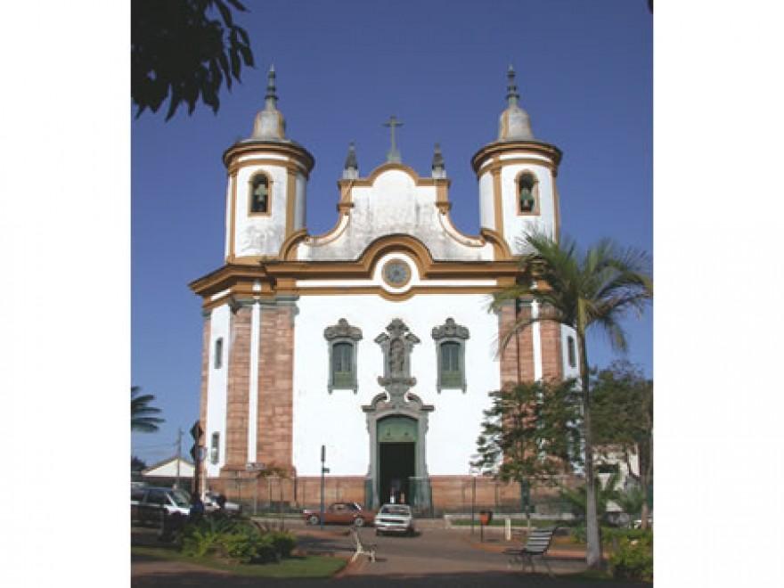 MG_BARAO_DE_COCAIS_Igreja_Matriz_de_Sao_Joao_Batista(3)