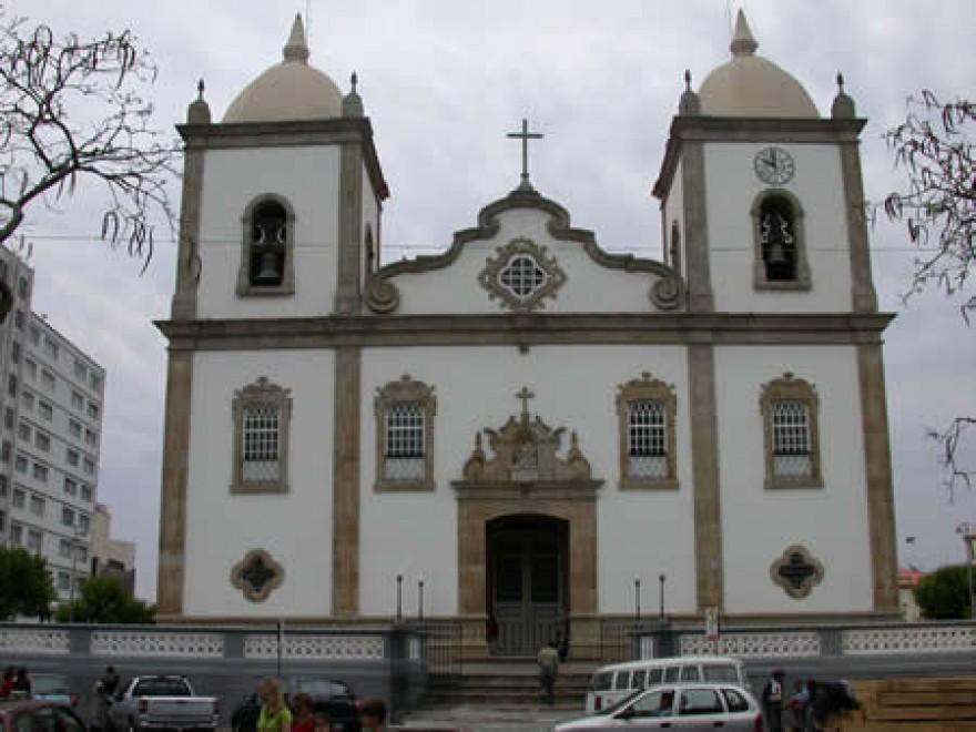 MG_BARBACENA_Igreja_Matriz_de_Nossa_Senhora_da_Piedade_(1)