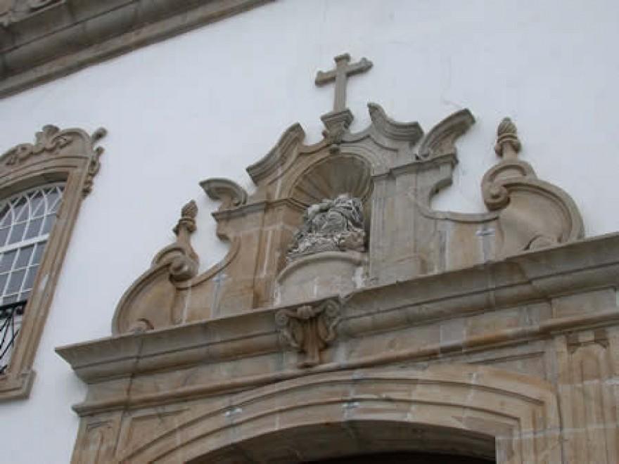 MG_BARBACENA_Igreja_Matriz_de_Nossa_Senhora_da_Piedade_(7)