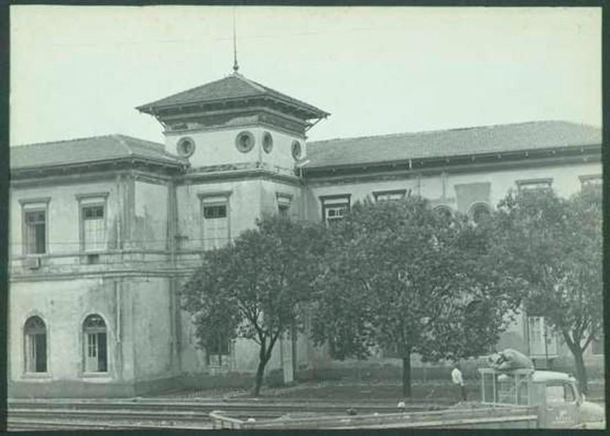 MG_BELO_HORIZONTE_A_CASA_DO_CONDE_1978_001