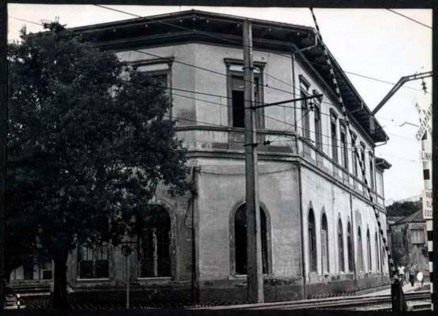 MG_BELO_HORIZONTTE_A_CASA_DO_CONDE__1978_002