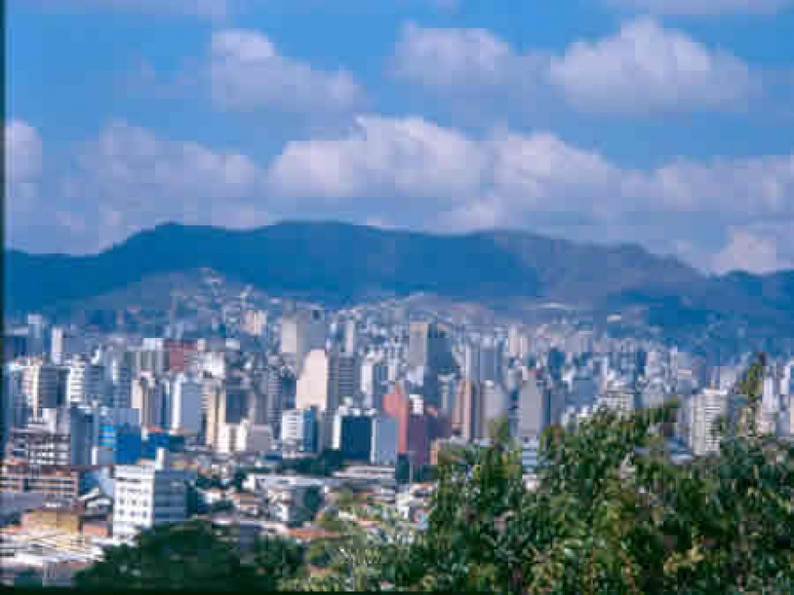 MG_BELO_HORIZONTE_Serra_do_Curral_conjunto_paisagistico_(2)