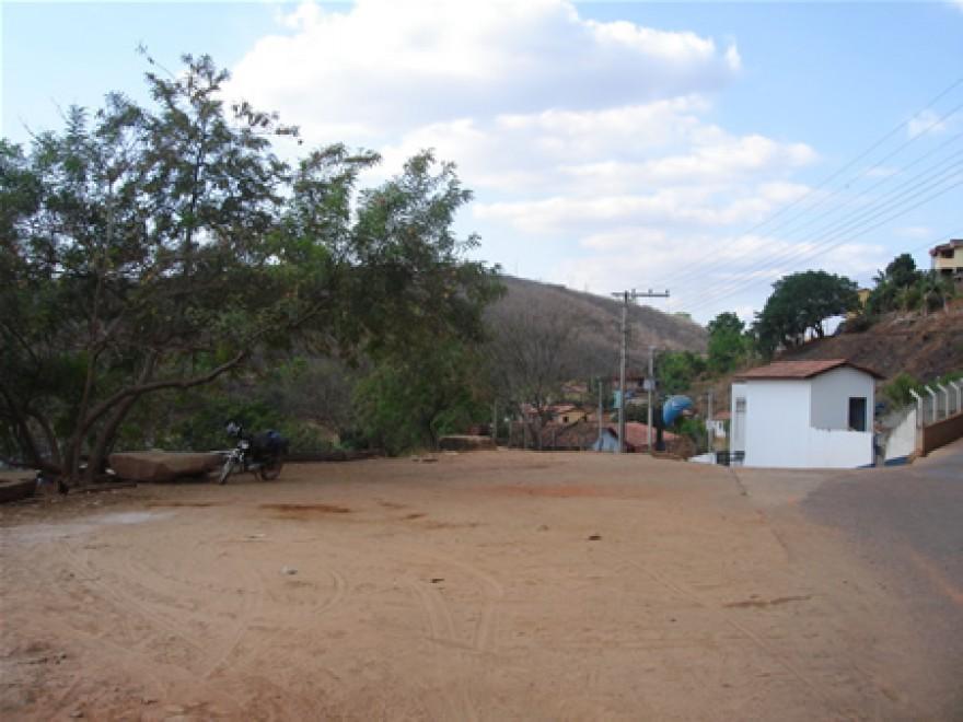 MG_BERILO_Igreja_dE_Nossa_Senhora_do_Rosario_(3)