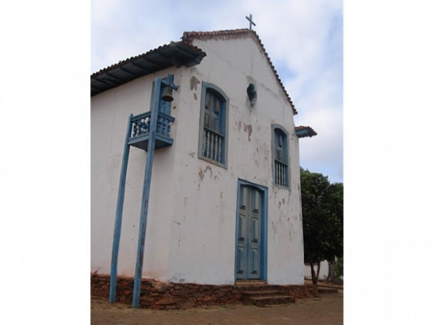 MG_BERILO_Igreja_Matriz_de_Nossa_Senhora_da_Conceicao_(2)