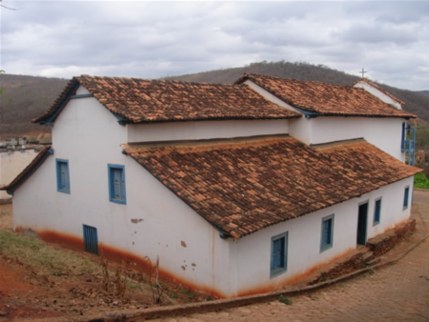 MG_BERILO_Igreja_Matriz_de_Nossa_Senhora_da_Conceicao_(3)