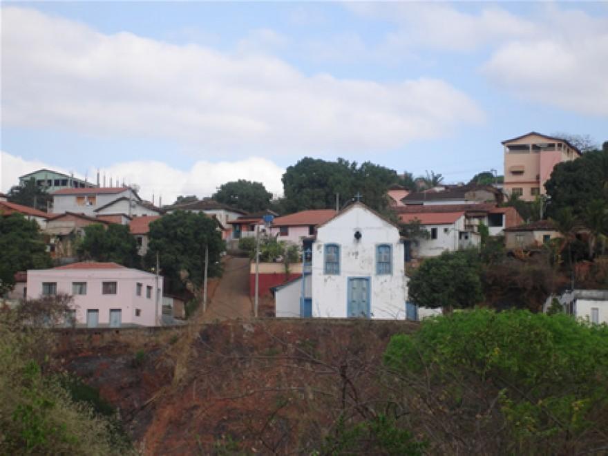 MG_BERILO_Igreja_Matriz_de_Nossa_Senhora_da_Conceicao_(7)