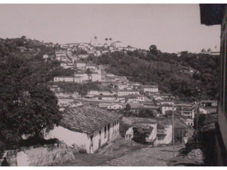 MG_CONGONHAS_Conjunto_Arquitetonico_e_Urbanistico_antiga_1