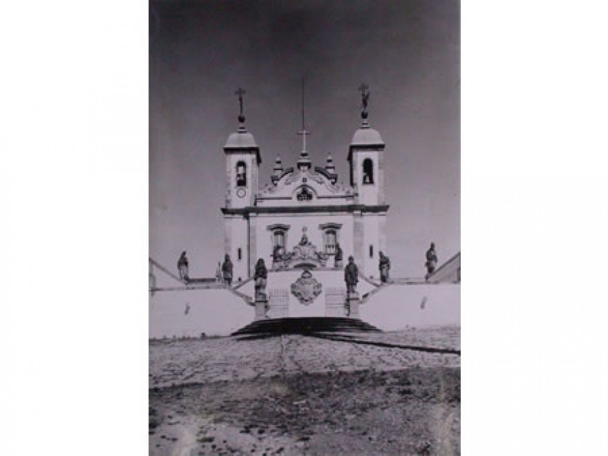 MG_CONGONHAS_Santuario_de_Bom_Jesus_de_Matozinhos_antiga_2