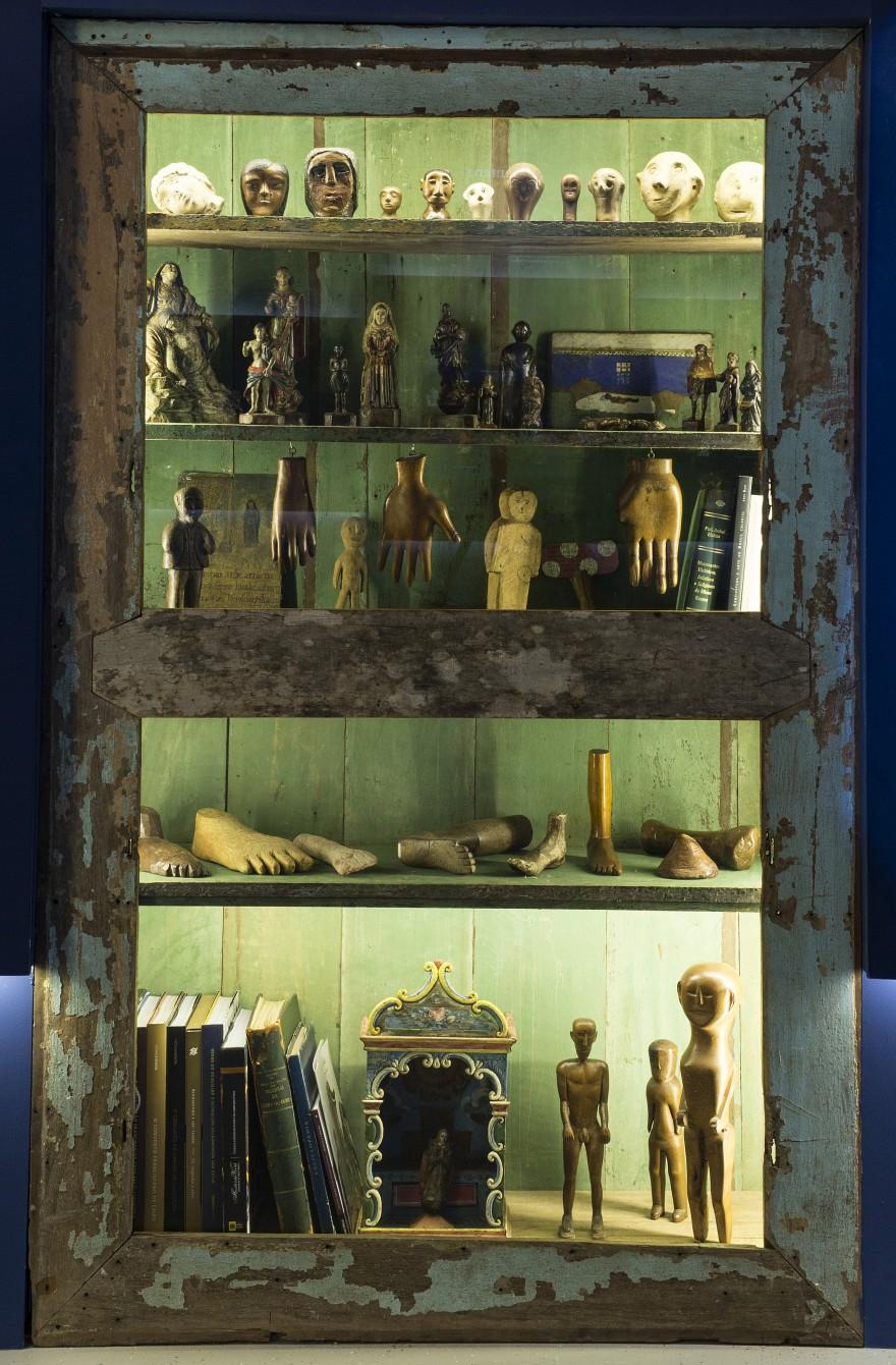 MG_CONGONHAS_colecao_ex-votos_e_santos_de_casa_museu_congonhas