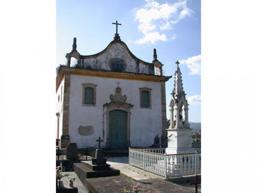 MG_CAETE_Igreja_de_Nossa_Senhora_do_Rosario_(1)