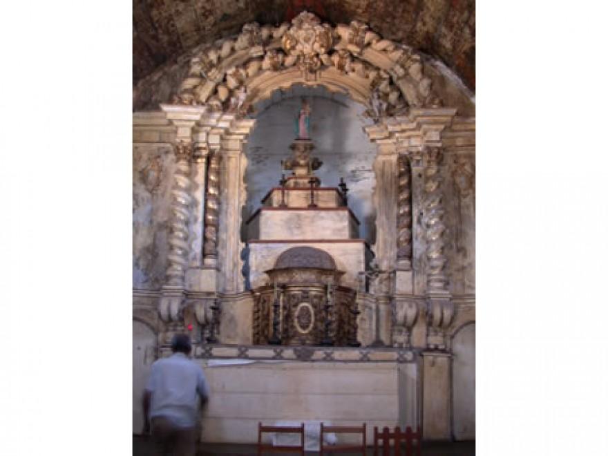 MG_CAETE_Igreja_de_Nossa_Senhora_do_Rosario_(3)
