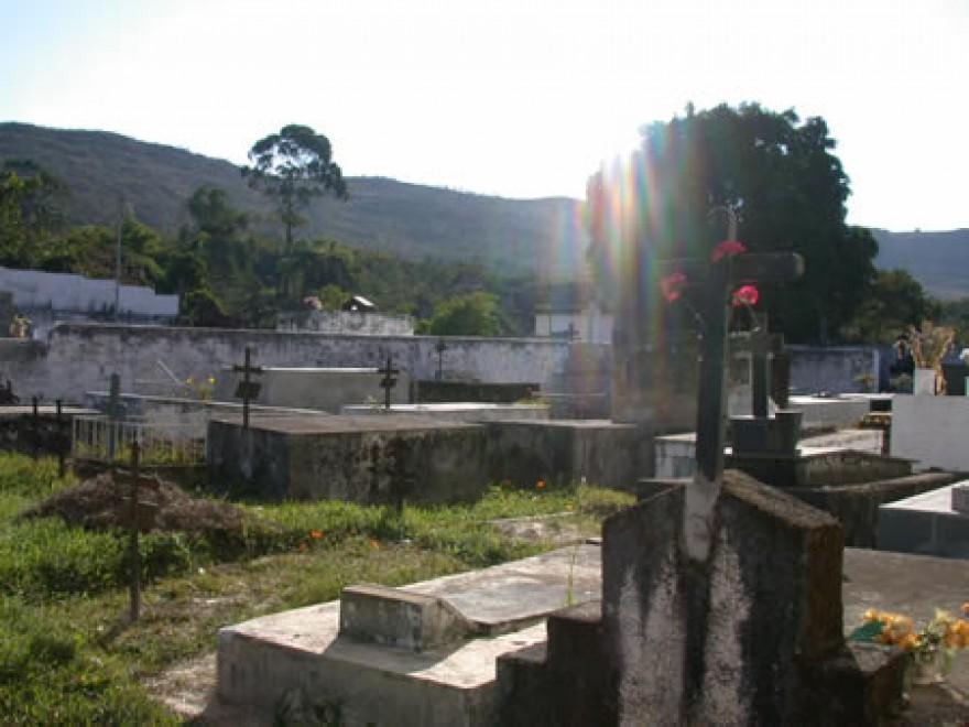 MG_CAETE_Igreja_de_Nossa_Senhora_do_Rosario_(9)