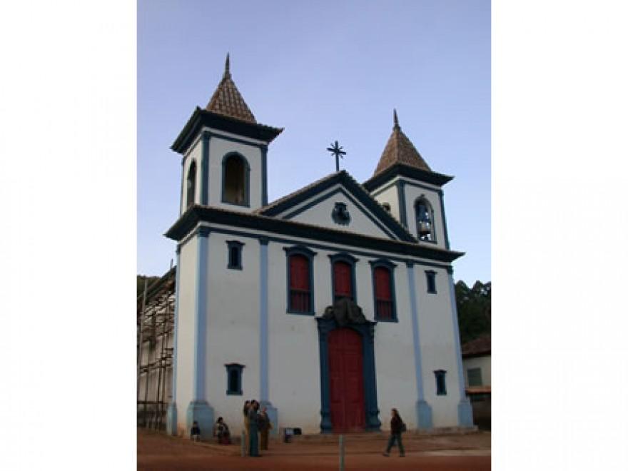 MG_CAETE_Igreja_Matriz_de_Nossa_Senhora_de_Nazare_(1)
