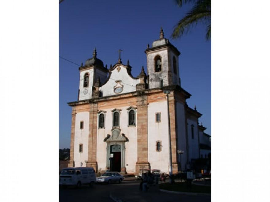 MG_CAETE_Igreja_Matriz_de_Nossa_Senhora_do_Bonsucesso_(3)
