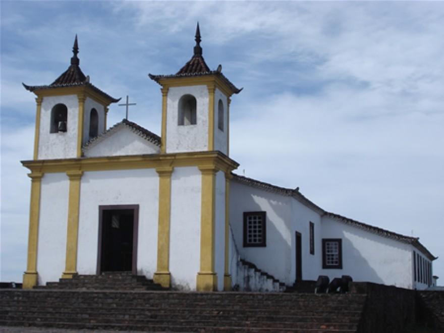 MG_CAETE_Santuario_de_Nossa_Senhora_da_Piedade-conjunto_arquitetonico_e_paisagistico_(5)