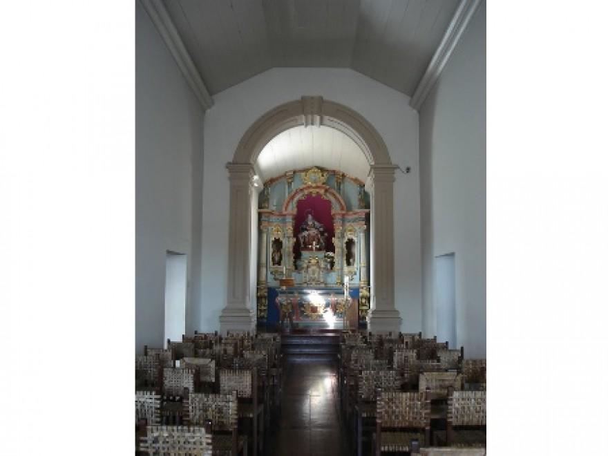 MG_CAETE_Santuario_de_Nossa_Senhora_da_Piedade-conjunto_arquitetonico_e_paisagistico_(7)