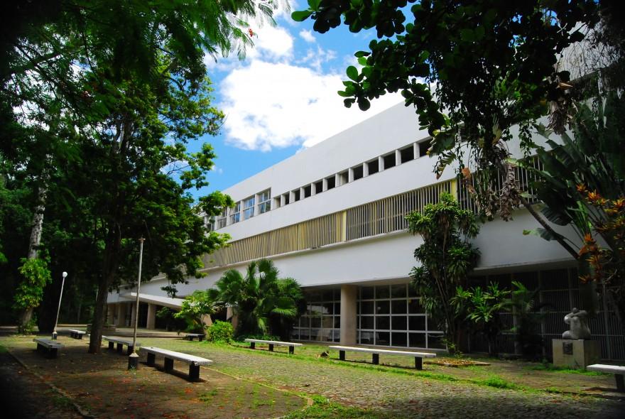 MG_CATAGUASES_Colegio_Cataguases