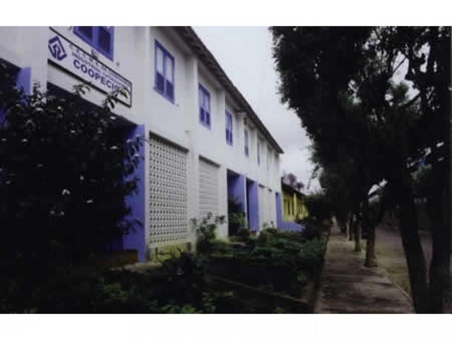 MG_CATAGUASES_Conjunto_de_Residencias_Operarias_Antiga(2)