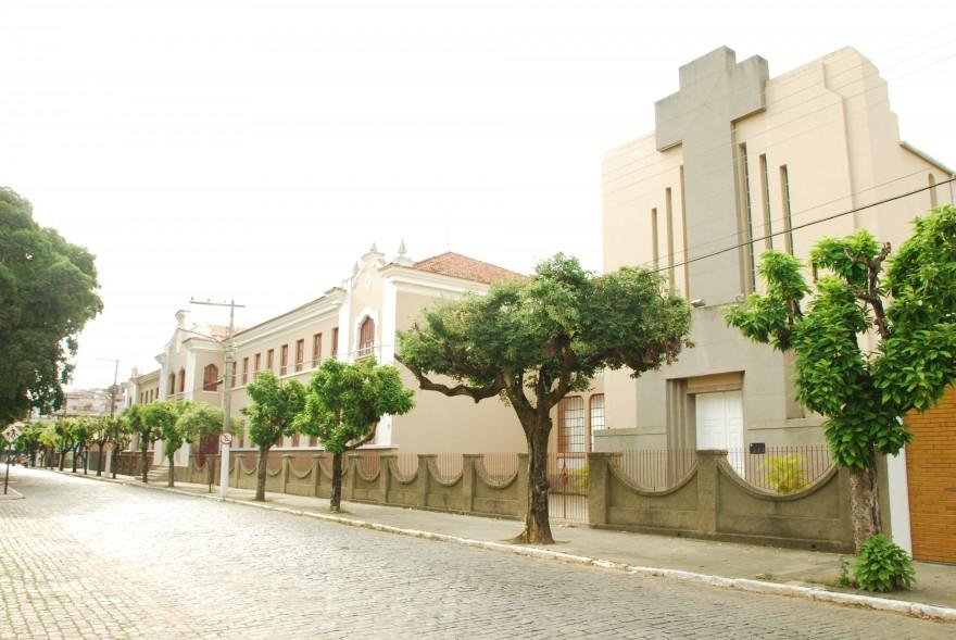 MG_CATAGUASES_Conjunto_do_Colegio_Nossa_Senhora_do_Carmo