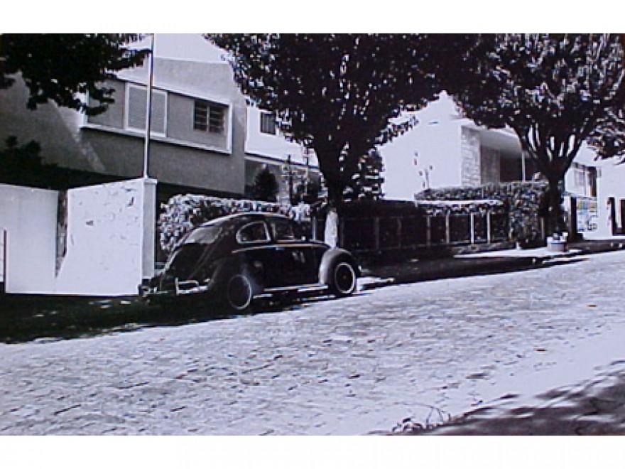 MG_CATAGUASES_Conjunto_Historico_Arquitetonico_e_paisagistico_Antiga(8)