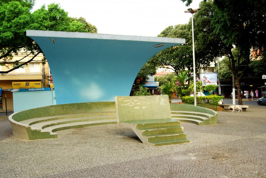 MG_CATAGUASES_Coreto_à_Praça_Rui_Barbosa