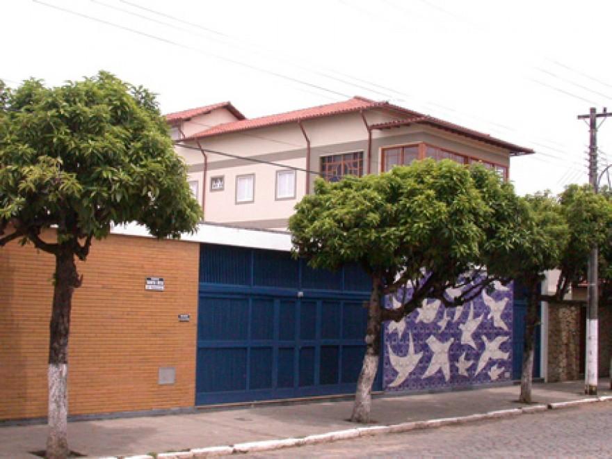 MG_CATAGUASES_Educandario_Dom_Silvério_2
