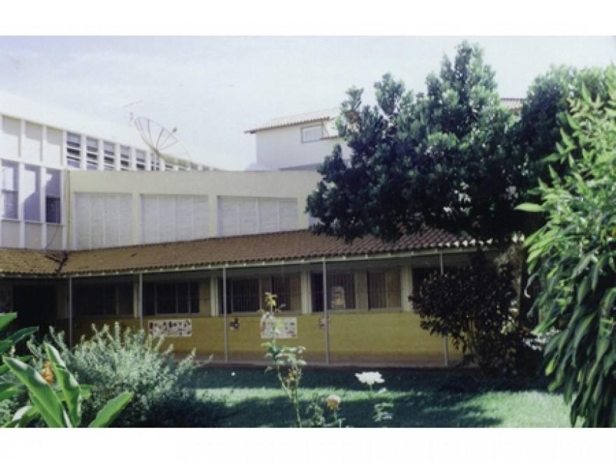MG_CATAGUASES_Educandario_Dom_Silverio_Antiga(5)